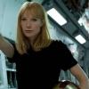 Gwyneth Paltrow viert spiritueel vrijgezellenreisje met beroemde vriendinnen op luxe oord