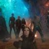 Guardians of the Galaxy Vol. 2 - De weg naar 'Avengers: Infinity War'