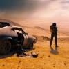 Eindelijk bekend waarom vervolgen 'Mad Max' er nog niet zijn
