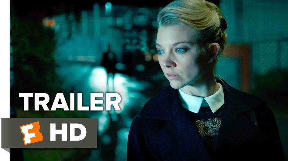 In Darkness - trailer 1