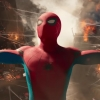 Spider-Man: Homecoming - De weg naar 'Avengers: Infinity War'