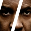 Teaser en poster voor 'The Equalizer 2' met Denzel Washington!