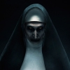 Eerste foto horrorfilm 'The Nun'!