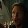 Chris Pratt noemt scheiding met Anna Faris 'niet ideaal'