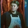 Jesse Plemons scoort schurkenrol in Disney-film 'Jungle Cruise'