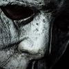 Eerste poster horrorfilm 'Halloween'!