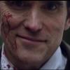 Eerste teaser controversiële seriemoordenaarfilm 'The House That Jack Built