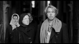 November (2017) video/trailer