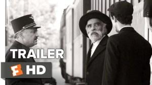 1945 (2017) video/trailer