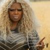 Oprah Winfrey schuldig aan diefstal?