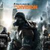 'Deadpool 2'-regisseur verfilmt videospel 'The Division' met Gyllenhaal & Chastain