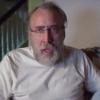 Nicolas Cage heeft ambitie: regisseur worden