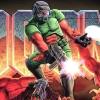 Universal maakt nieuwe 'Doom'-film
