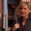 'Smallville'-actrice Allison Mack mogelijk levenslang achter de tralies voor rol in sekscult