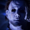 John Carpenter keert officieel terug voor 'Halloween'-soundtrack