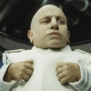 'Austin Powers'-acteur Verne Troyer overleden