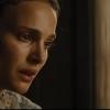 Natalie Portman weigert filmprijs in ontvangst te nemen