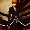 Volledige trailer manga-verfilming 'Bleach'