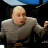 Mike Myers betreurt dood van acteur Verne Troyer