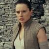 Belangrijk oud personage naar 'Star Wars: Episode IX'?