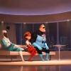 'The Incredibles 2' op weg naar geweldig openingsweekend
