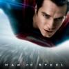 'Man of Steel' was gepland als start van vijfdelig verhaal