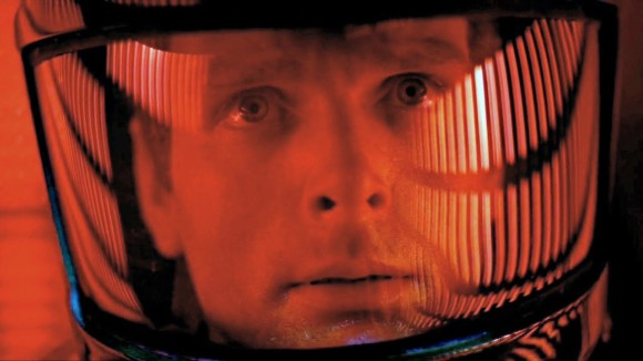 Chris Stuckmann - 2001: a space odyssey - cinematic hypnotism