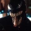 Eerste beelden monster in 'Venom'!
