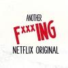 Netflix dieper in schulden voor 'Netflix Originals'
