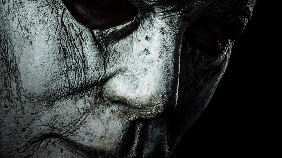 Nieuwe 'Halloween' zou behoorlijke mislukking zijn
