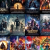POLL: Beste film uit het Marvel Cinematic Universe!
