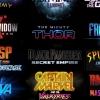 Wanneer filmtitels uit Marvels 'Phase IV' bekend worden gemaakt