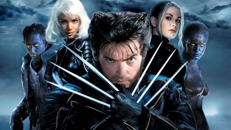 Marvel denkt nog niet na over integratie 'X-Men'
