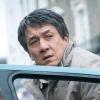 Jackie Chan produceert en spreekt stem in voor animatiefilm 'Wish Dragon'