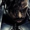 Gaat Ryan Coogler 'Black Panther 2' ook maken?