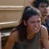 Nieuwe trailer sniper-horror 'Downrange'