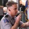 Sam Rockwell te zien naast Johansson in Waititi's oorlogsfilm