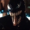 Venom-monster in nieuwe trailer 'Venom'!