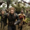 Alles wat je moet weten over 'Avengers: Infinity War'!