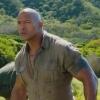 Bevestigd: 'Jumanji 3' met kerst 2019 in de bioscoop