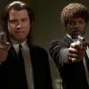 Tarantino: nieuwe film wordt als 'Pulp Fiction'