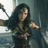Setting 'Wonder Woman 2' bekend