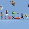 Gerucht: Pixar-goeroe John Lasseter wordt ontslagen