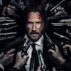 Officiële synopsis 'John Wick 3' bekend!