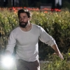 Succesvolle horrorfilm 'A Quiet Place' krijgt vervolg