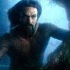 Eerste plotdetails 'Aquaman' onthuld!