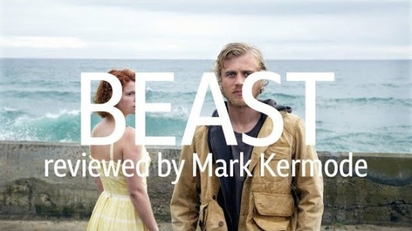Kremode and Mayo - Beast reviewed by mark kermode