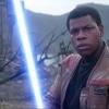Waarom Colin Trevorrow ontslagen werd bij 'Star Wars: Episode IX'