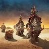 Gerucht: Er komt toch een sequel van Disney-flop 'John Carter'
