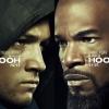 Opstandige trailer 'Robin Hood' met Taron Egerton en Jamie Foxx
